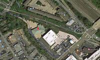 Click image for larger version.  Name:Fire Station Detour.jpg Views:105 Size:103.0 KB ID:19974