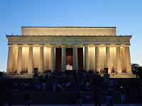 Click image for larger version.  Name:DC-Monuments-Ride-30.jpg Views:111 Size:85.6 KB ID:15349