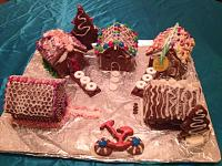 Click image for larger version.  Name:IMG_0495 bike-friendly gingerbread community.jpg Views:160 Size:54.7 KB ID:10294