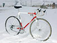 Click image for larger version.  Name:Andy-Hampsten-Huffy.jpg Views:128 Size:39.6 KB ID:5760
