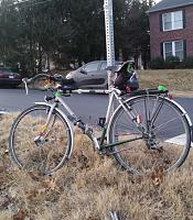Click image for larger version.  Name:Ghost bike mine.JPG Views:132 Size:74.7 KB ID:16207