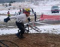 Click image for larger version.  Name:pulling the bike.jpg Views:111 Size:72.1 KB ID:18294