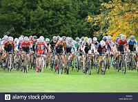 Click image for larger version.  Name:the-start-of-a-cyclocross-race-E9J505.jpg Views:93 Size:101.2 KB ID:18385