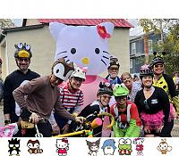 Click image for larger version.  Name:Group Photo.jpg Views:5 Size:97.1 KB ID:25410