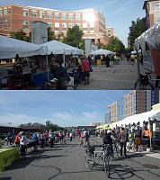 Click image for larger version.  Name:btwd2016_2_carlyle_ballston.jpg Views:245 Size:95.5 KB ID:11799