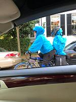 Click image for larger version.  Name:Bike Cookie.jpg Views:50 Size:12.6 KB ID:20406