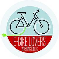 Click image for larger version.  Name:e-bike_lovers_fb_circle_v1@1x.jpg Views:13 Size:19.5 KB ID:21718