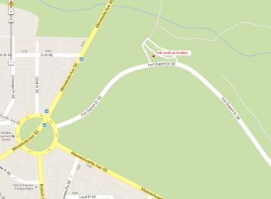 Name:  meet up location.jpg Views: 141 Size:  9.2 KB