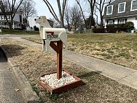 Click image for larger version.  Name:dog mailbox.jpg Views:22 Size:96.6 KB ID:24535