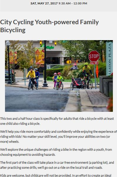 Name:  familycycling.JPG