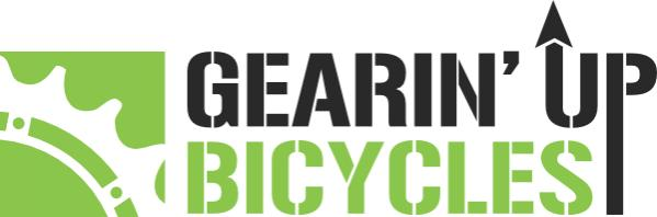 Name:  Gearin_Up_Official_Logo.jpg Views: 154 Size:  16.2 KB