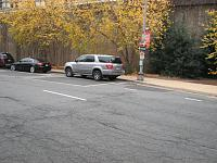Click image for larger version.  Name:Clark Street.jpg Views:215 Size:73.6 KB ID:4120