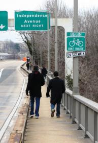 Name:  tr southside bike sign.jpg Views: 247 Size:  12.9 KB