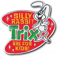 Click image for larger version.  Name:trixrabbit.jpg Views:116 Size:90.4 KB ID:18668