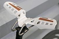 Click image for larger version.  Name:All-Wings-Falcon-saddle_flexible-ergonomic-nylong-wing-flex-endurance-bike-saddle_white-angled.jpg Views:115 Size:56.2 KB ID:19909