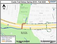 Click image for larger version.  Name:Custis Trail Detour 2019.jpg Views:72 Size:74.4 KB ID:19969