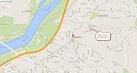 Click image for larger version.  Name:Fort Dupont meetup GOOGLE.jpg Views:99 Size:19.8 KB ID:11311