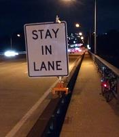 Click image for larger version.  Name:stay in lane.JPG Views:65 Size:34.9 KB ID:18363