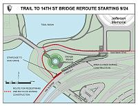 Click image for larger version.  Name:14th-St-Bike-Trail-Rerouteweb.jpg Views:79 Size:92.9 KB ID:18366