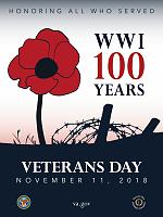 Click image for larger version.  Name:2018 Veterans Day.jpg Views:236 Size:81.9 KB ID:18546