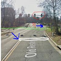 Click image for larger version.  Name:old reston.JPG Views:71 Size:84.4 KB ID:12701
