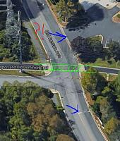 Click image for larger version.  Name:old reston2.JPG Views:64 Size:58.7 KB ID:12702