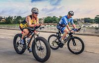 Click image for larger version.  Name:scott-ironman-texas-1495463041.jpg Views:120 Size:80.3 KB ID:21755