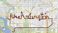 Click image for larger version.  Name:Bike Arlington Strava Writing.jpg Views:530 Size:107.4 KB ID:4652