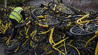 Click image for larger version.  Name:_96572311_reutersofobikes.jpg Views:421 Size:74.4 KB ID:15483