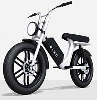 Click image for larger version.  Name:Scooter Bird.jpg Views:9 Size:23.8 KB ID:20326
