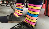 Click image for larger version.  Name:socks.jpg Views:36 Size:89.8 KB ID:20769