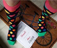 Click image for larger version.  Name:socks.JPG Views:18 Size:85.5 KB ID:21452