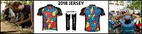 Click image for larger version.  Name:jersey.jpg Views:617 Size:86.6 KB ID:17806