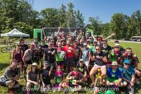 Click image for larger version.  Name:2017 - Dirty Bikeneticrit Group.jpg Views:51 Size:104.1 KB ID:18581
