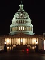 Click image for larger version.  Name:DC-Monuments-Ride-47.jpg Views:127 Size:84.9 KB ID:15353