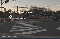 Click image for larger version.  Name:glebe road.jpg Views:73 Size:16.5 KB ID:18575