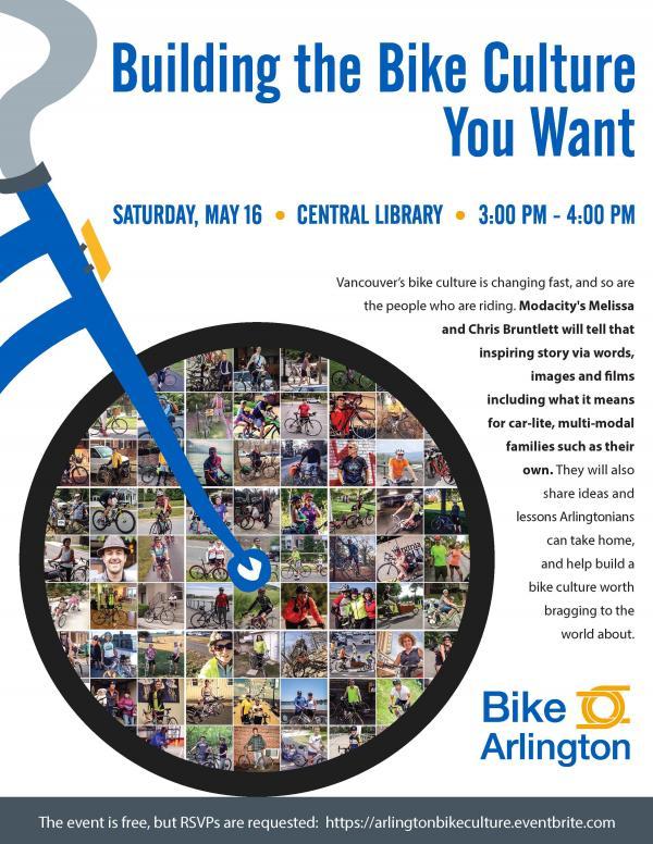 Name:  Bike Culture Event Flyer.jpg Views: 113 Size:  99.2 KB