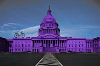 Click image for larger version.  Name:purplecapitol.jpg Views:29 Size:97.3 KB ID:24332
