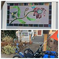 Click image for larger version.  Name:stained glass porch .jpg Views:13 Size:94.9 KB ID:24368