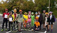 Click image for larger version.  Name:puppets.jpg Views:147 Size:93.2 KB ID:20474