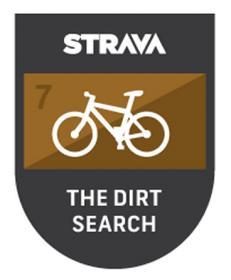 Name:  dirt-search.jpg Views: 289 Size:  8.9 KB