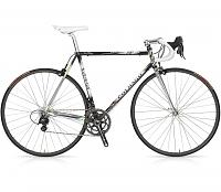 Click image for larger version.  Name:colnago-master-ad4-2015.jpg Views:242 Size:77.7 KB ID:9137