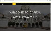 Click image for larger version.  Name:iowa1.jpg Views:19 Size:90.6 KB ID:21120