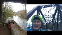 Click image for larger version.  Name:3_riverBreak_ironTrussBridge.jpg Views:214 Size:98.2 KB ID:16415