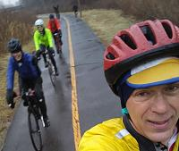 Click image for larger version.  Name:rainy ride.JPG Views:143 Size:52.1 KB ID:16844
