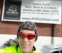 Click image for larger version.  Name:fc distillers sign.JPG Views:24 Size:81.1 KB ID:19166