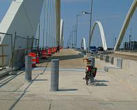 Click image for larger version.  Name:bollards.jpg Views:28 Size:87.7 KB ID:25379