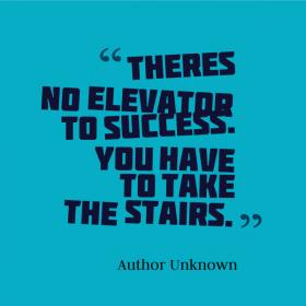 Name:  You Have to Take the Stairs.jpg Views: 162 Size:  10.0 KB