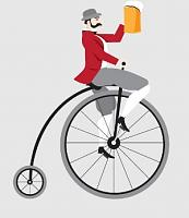 Click image for larger version.  Name:DPP+cyclist+alone100LIGHT+GRAY.jpg Views:756 Size:45.0 KB ID:18655