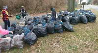 Click image for larger version.  Name:a lot of bags.jpg Views:57 Size:100.4 KB ID:23009
